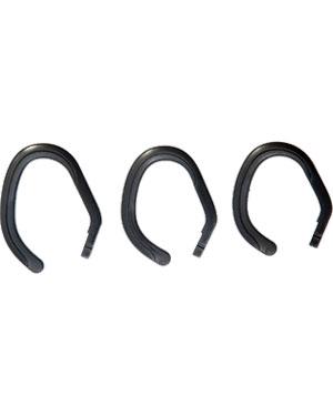Polaris HD Wireless Ear Loops 3 Packs S M L (756)