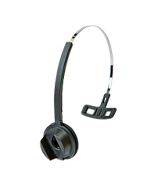 Polaris HD Wireless Headset Spare Headband (755)