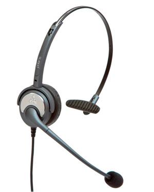 Polaris SWP10N Soundpro Mono