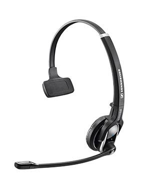 Sennheiser DW 20 Spare Headset (504325)