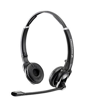 Sennheiser DW 30 Spare Headset (504326)