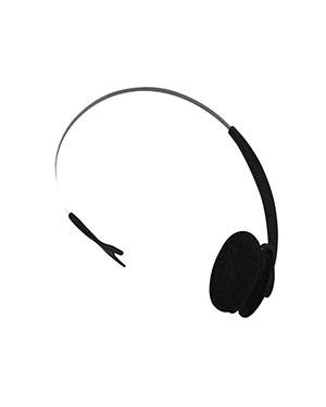 Sennheiser DW 10 Spare Headband (504344)