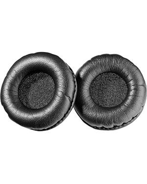 Sennheiser HZP 20 Leatherette Large Ear Pads CC550 CC515 (504152)