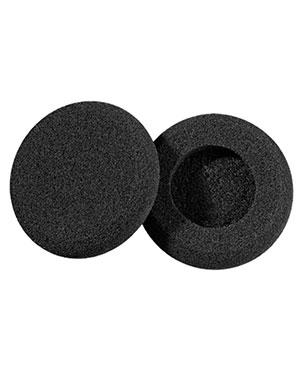 Sennheiser HZP 21 Acoustic Small Foam Ear Pads (504153)