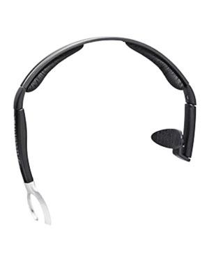 Sennheiser SHC 01 Single Sided Headband for CC530 (92817)
