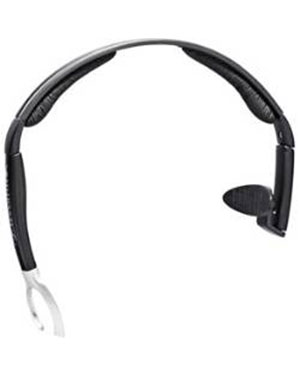 Sennheiser SNB 01 Single Sided Neckband SH333 CC513 MB20 (500808)