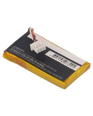Sennheiser Spare Battery for DW Office Pro 1 Pro 2 (504374)