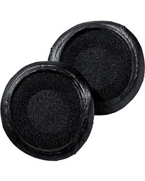Sennheiser Spare 2pcs Earpad for DW Pro 1 Pro 2 (504350)