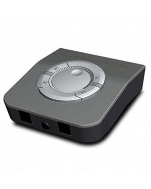 Sennheiser UI 770 Universal Wideband Interface Box (504534)