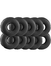 Jabra UC Voice 550 Spare Ear Cushion (14101-29)