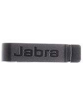 Jabra Clothing Clip (14101-39)