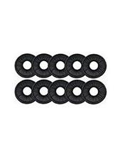 Jabra Leather Cushion Evolve 20-65 (14101-46)