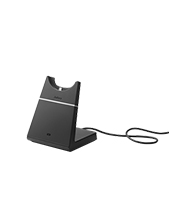Charging Stand for Jabra EVOLVE 75 (14207-40)