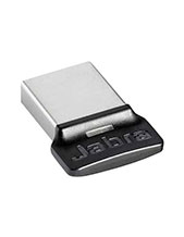 Jabra Link 360 Bluetooth Adapter UC (14208-01)