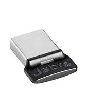 Jabra Link 360 Bluetooth Adapter UC (14208-01)