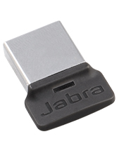 Jabra LINK370 MS USB Adapter (14208-08)