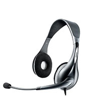 Jabra Voice 150 MS Duo UC (1599-823-109)