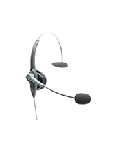 Jabra BlueParrot/VXi VR11 Warehouse Headset (202765)