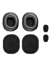 Jabra BlueParrot B350-XT Cushion Kit (203479)