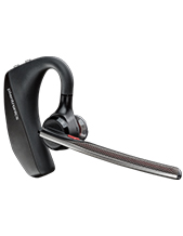 Plantronics Voyager 5200/R, Headset (203500-08)