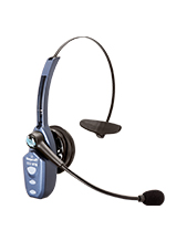 3c45a724129 Office Headsets, Office Telephone Headset, Wireless Office Headsets ...