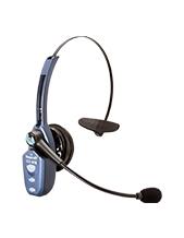 Jabra BlueParrot B250-XTS Bluetooth Headset (203890)