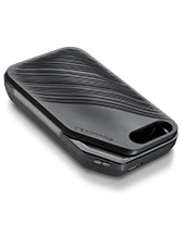Plantronics Voyager 5200/R Charge Case (204500-08)