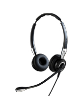82af3103e02 Phone Headsets, Call Centre Headsets, Corded, Wireless Office ...