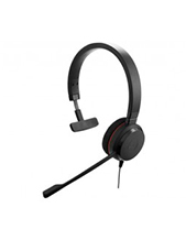 Jabra EVOLVE 20 MS Mono SE Headset (4993-823-309)