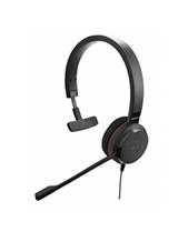 Jabra EVOLVE 20 UC Mono SE Headset (4993-829-409)