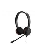 Jabra EVOLVE 20 MS Stereo SE Headset (4999-823-309)