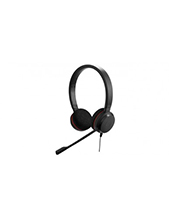 Jabra EVOLVE 20 UC Stereo SE Headset (4999-829-409)
