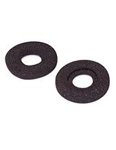 Sennheiser HZP 33 Foam Ear Pads (504551)
