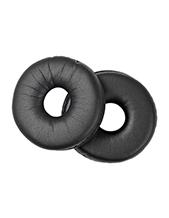 Sennheiser HZP 35 Leatherette Ear Pads (504561)
