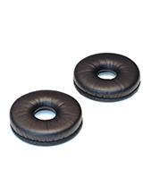 Sennheiser HZP 36 Leatherette Ear Pads (504562)
