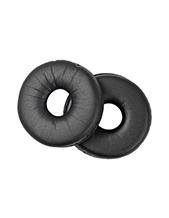 Sennheiser HZP 37 Leatherette Ear Pads (504563)