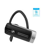 Sennheiser Presence UC ML Bluetooth Headset (504575)