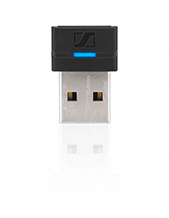 Sennheiser BTD 800 USB ML PC Dongle (504578)