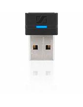 Sennheiser BTD 800 USB ML PC Dongle (504578)