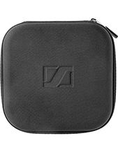 Sennheiser Carry Case 02 (506059)