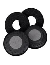 Sennheiser HZP 46 BK Leatherette Foam Ear Pads (506512)