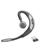 Jabra MOTION Bluetooth Wireless UC (6670-904-103)
