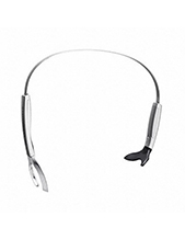 Sennheiser SHS 01 Single-sided Headband (92841)