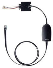 Jabra LINK 14201-31 Electronic Hookswitch NEC phones