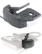 Jabra GN1000 Handset Lifter for Wireless Headsets / GN-Netcom Remote Hookswitch Lifter GN 1000