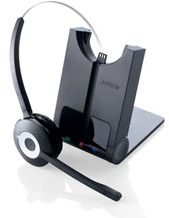 Jabra PRO 930 Wireless (930-25-509-103)