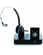Jabra PRO 9470 Mono Wireless UC (9470-26-904-103)