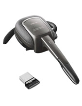 Jabra SUPREME Bluetooth UC (5078-230-303)