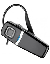 Plantronics Gamecom P90 Bluetooth (83605-01)