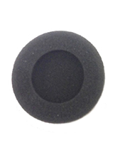 Polaris Ear Cushion Foam  for H141/H141N/CS60 (SP9030)